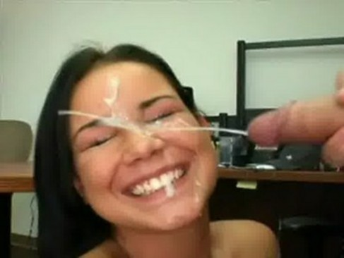 fuck my wife and let me watch