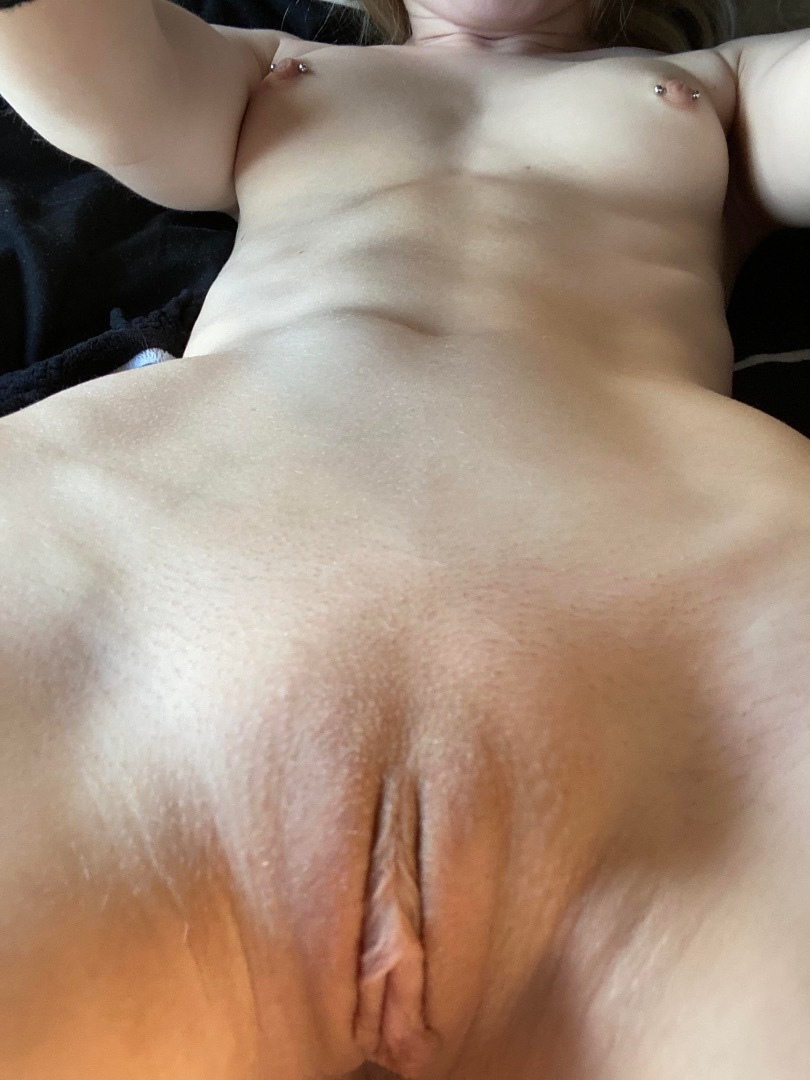 stuffing belly overeating and belly stuffing belly #selfie #naked #nude #fit #petite #tits #smalltits #piercednipples #pussy #shavedpussy