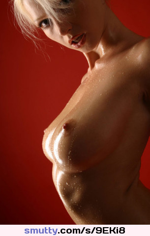 hd shemale compilation free tubes look excite