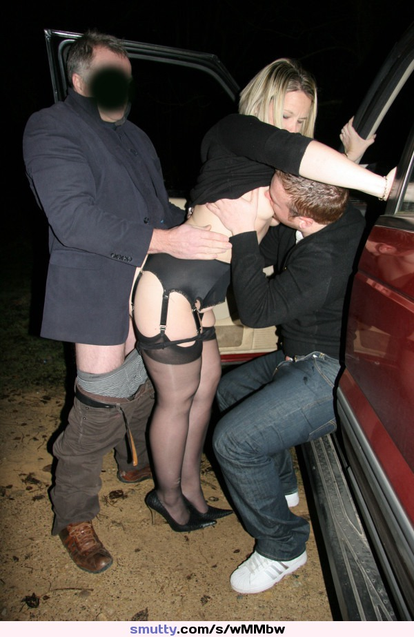 military wives porn pictures free sexy butt