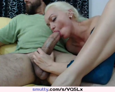 alexis crystal is fucking her ex just Amateur blonde love big cock - 28 min