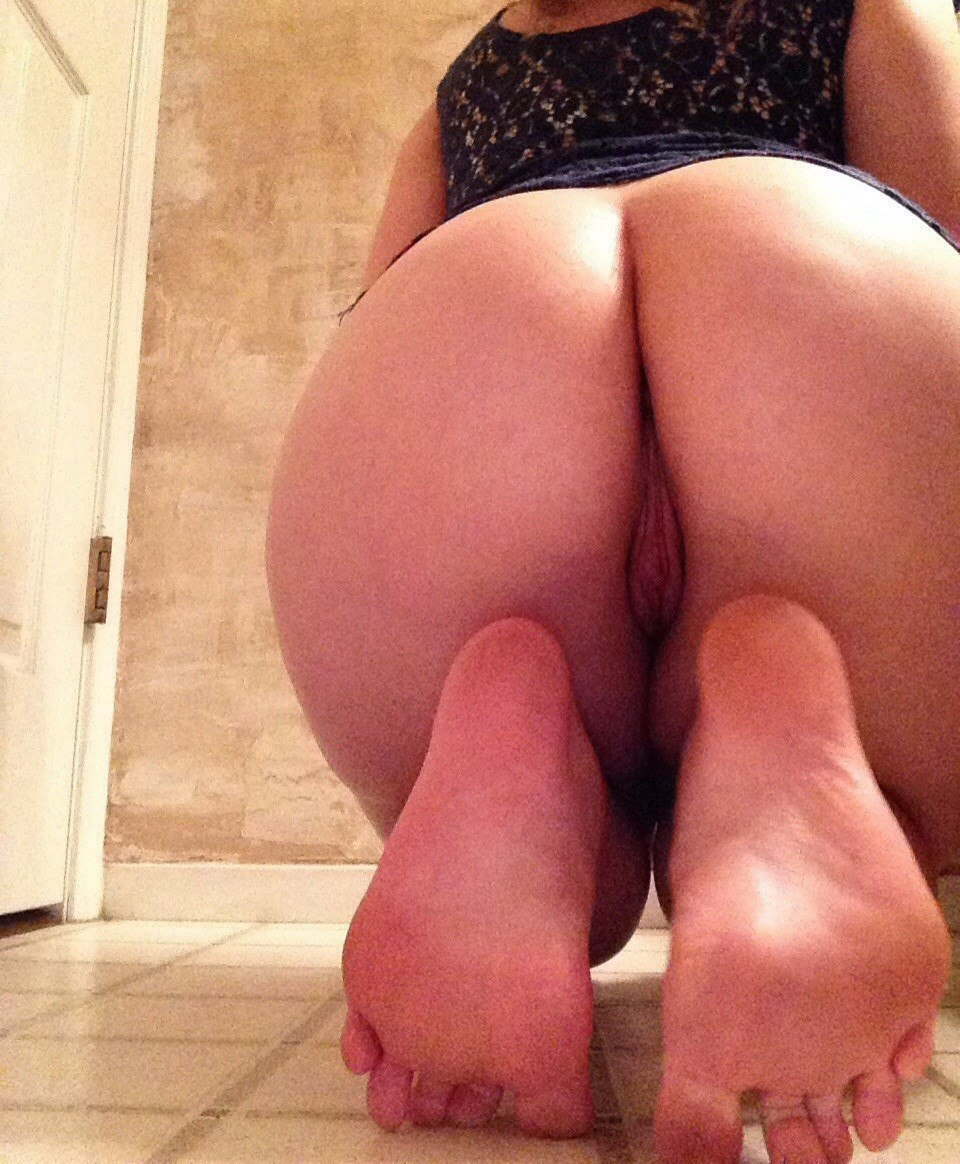 showing images for missionary female pov porn gif xxx