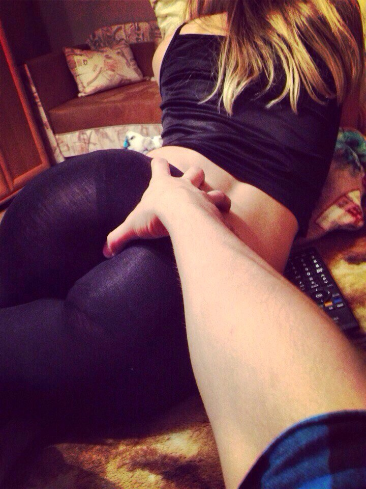 nude fake pictures of emily osment celebrities naked
