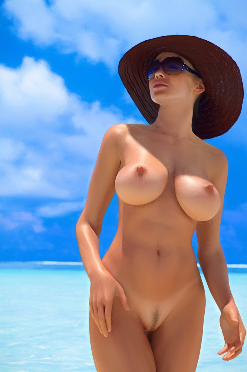 fisting tranny movies tranny maids tube free shemale #Playboy #Playmate #bigbreasts #bigtits #bottomless #brunette #bush #candyloving #muff #tanlines #vintage