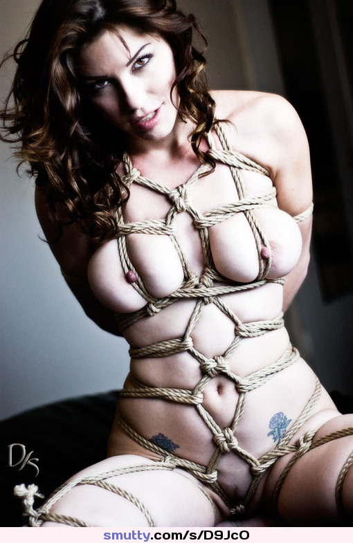 sexy black honeys camwhoring in their room Catears, Eyecontact, Happy, Happygirl, Lookingatcamera, Pinkrope, Rope, Ropes, Shibari, Smiling, Smiling, Tail, Tailplug