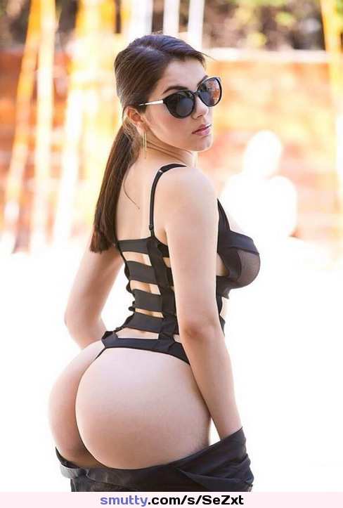penelope piper star mexican porn juicy chunky latina penelope piper gets all naked
