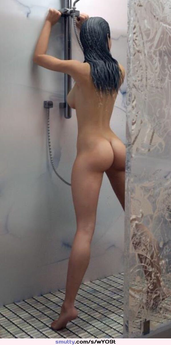 strong asian creampie porn with miho ichiki japanese Pussyfrombehind Assandpussy Tightass Tightpussy Shavedpussy Baldpussy Prettycunny Cutepussy Tightass