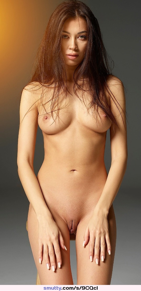 """daisy lane nude shower gallery sex porn pages #GirlOfTheDay is #Cali #brunette #fullbody """""""