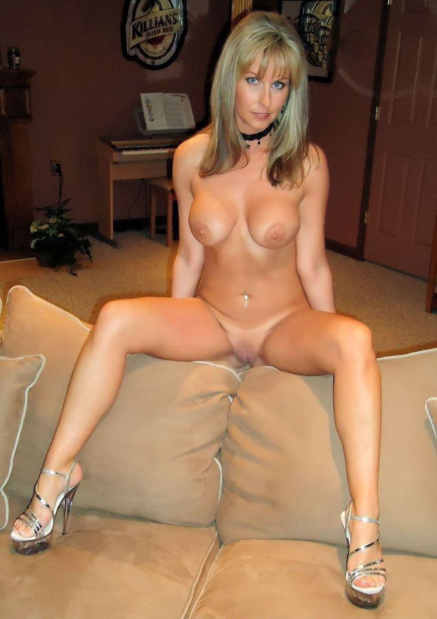 showing images for public roped xxx
