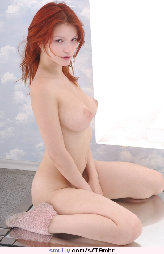 cuckold husband clean up free up porn e xhamster