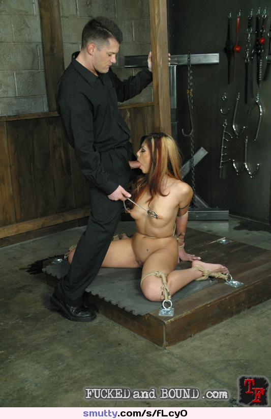 blackmailed forced wife captions image fap