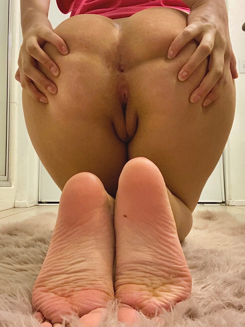 duke student belle knox has a tight pussy belle knox