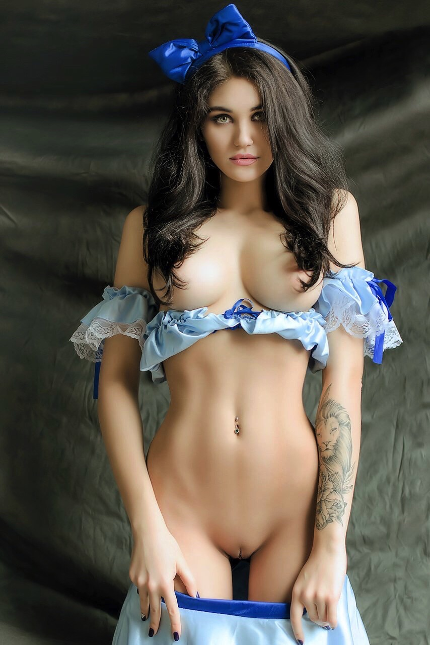 porn stars gifs with video sources sexy hot porn girls