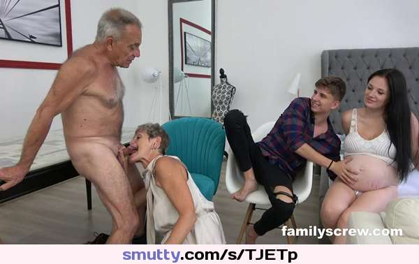 tina kay fucks in front of her husband