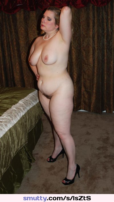 free adult webcams without signing up