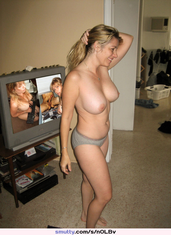 the farmers wife free videos sex movies porn tube