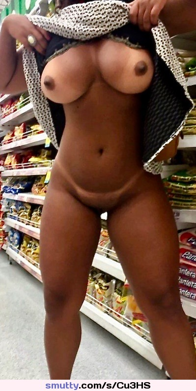 mom naked under her robe free xhamster porn movies watch #cuck #cuckold #humiliation #tease #denial #TeaseandDenial #caption #seethrough #lingerie #bellybutton #longlegs #boobs #breasts