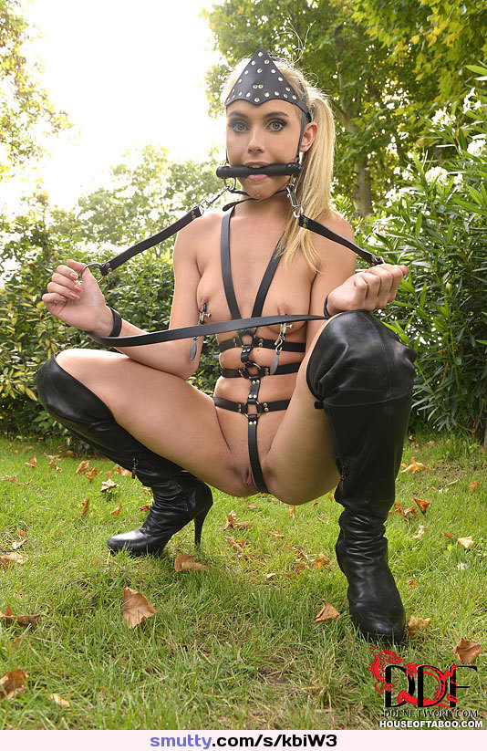 asian dual invasion double penetration double pussy Amateur, Bdsm, Bondage, Boots, Bound, Chain, Collar, Cuffs, Heels, Nn, Real, Smallbreasts, Thin