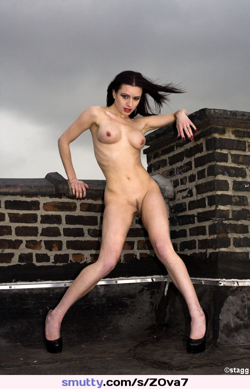 hairy tampon videos free hairy tampon porn movies hairy