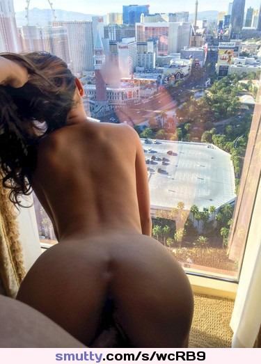 delicious nude close up dance a gorgeous woman