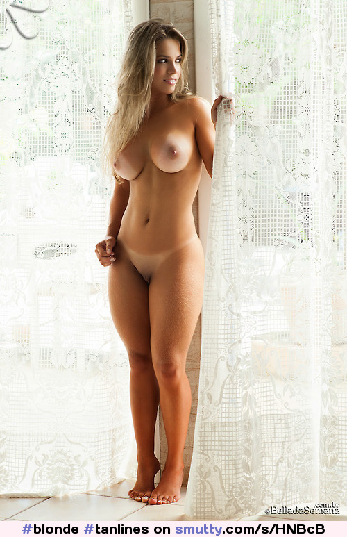 why do ex girlfriends always come back #hottie#hotbody#hotbabe#hot#blonde#SexyBabe #nicetits#nipples#wannafuckher#perfecttits #perfectbody#gorgeousboobs#oudoor#tits#boobs