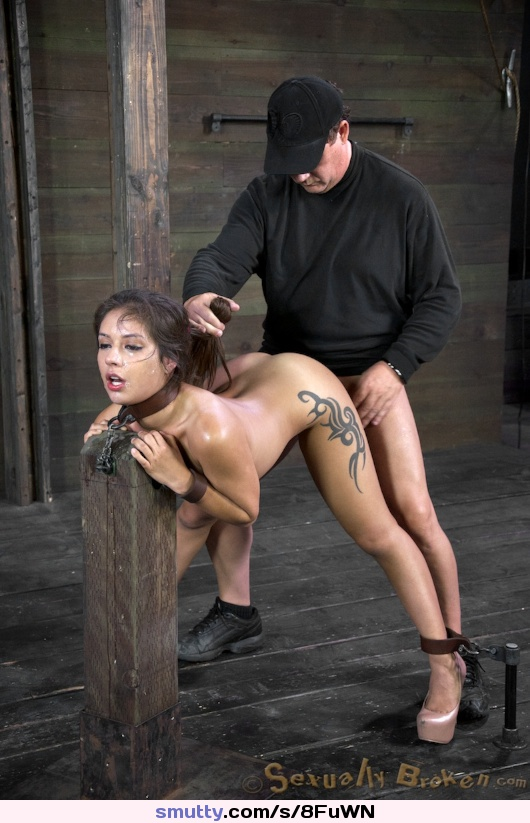 princess feet slave free porn tube watch hottest and exciting