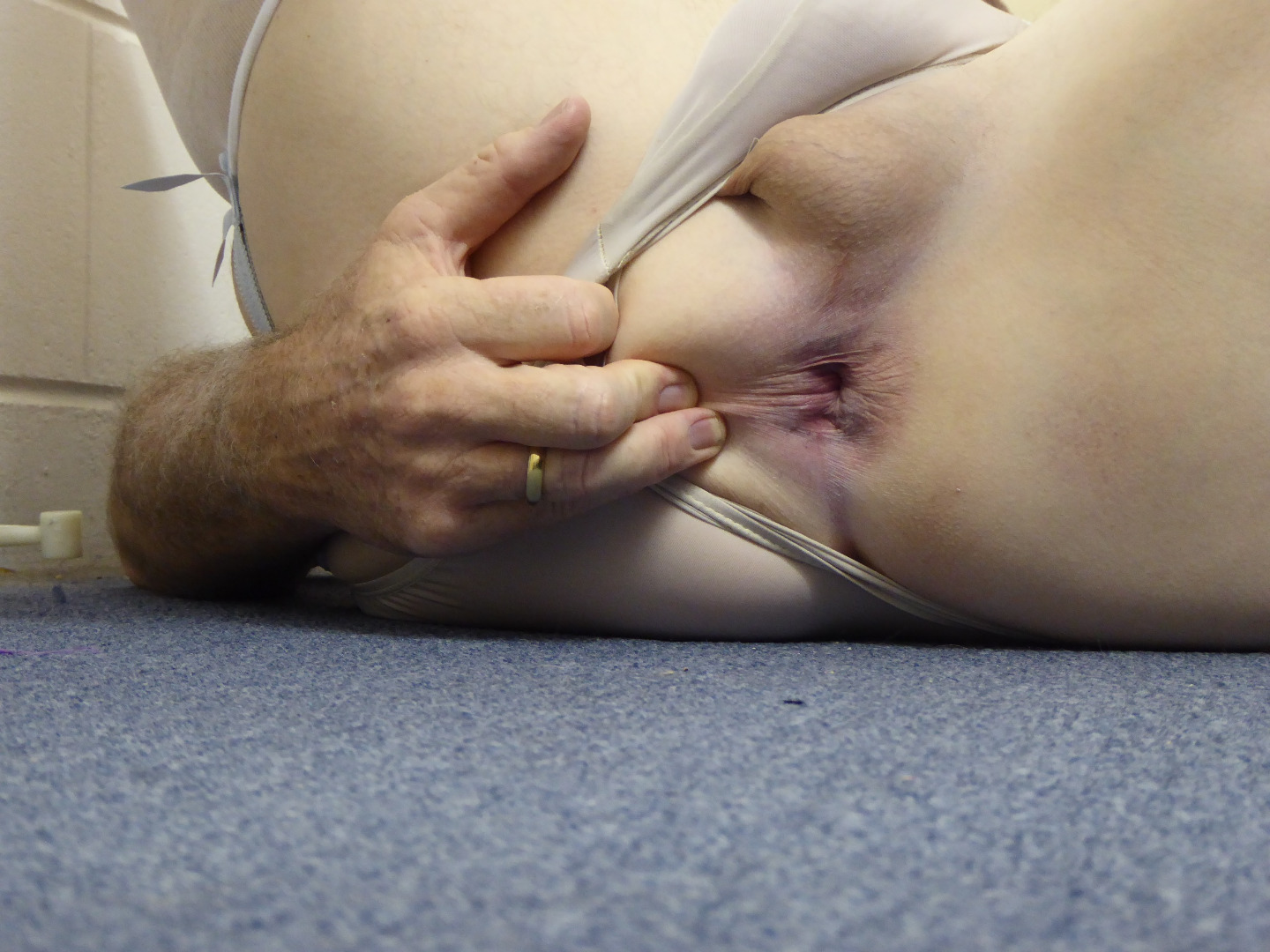 plumper sex tube videos free chubby belly hanging porn
