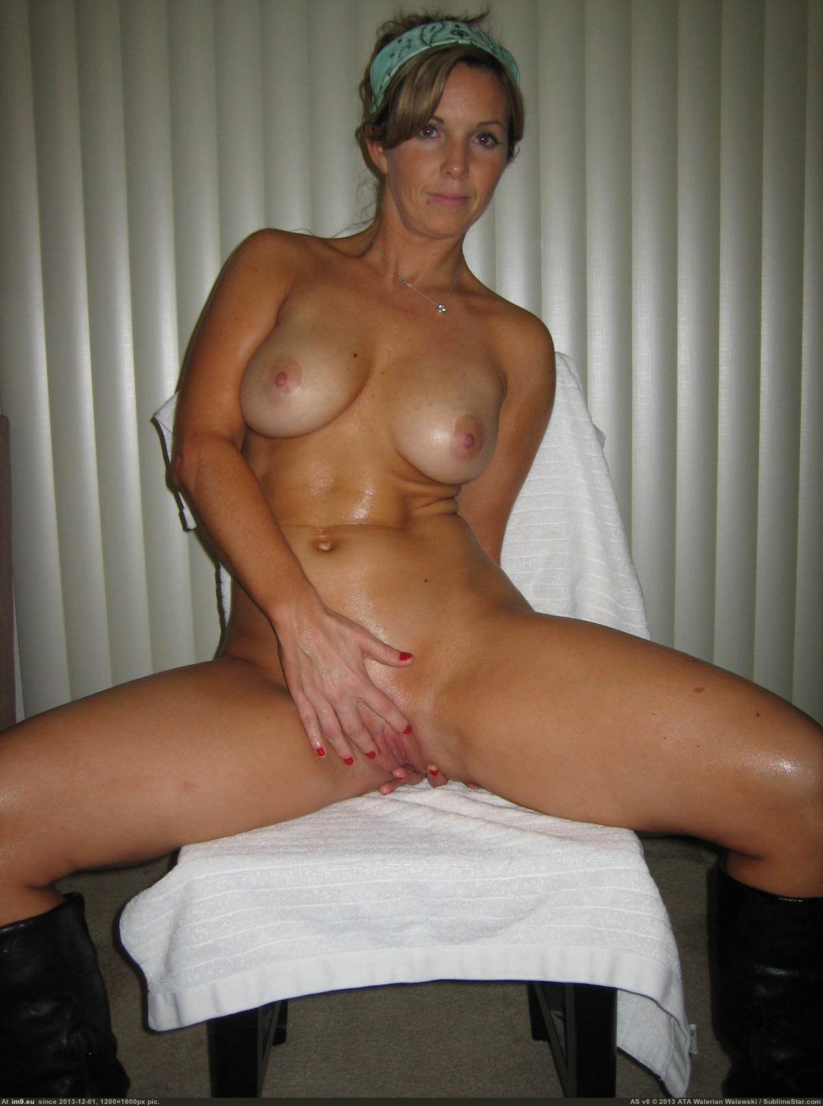 anything goes in her wet pussy free sex video mobile