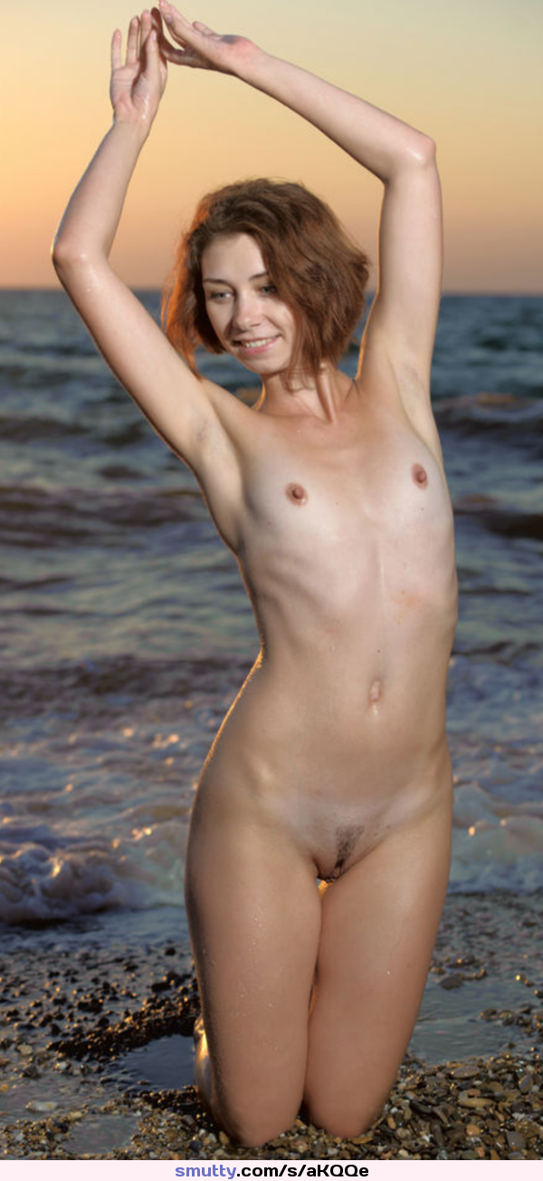 x nude tube hairless streaming sex clips nude tube tub