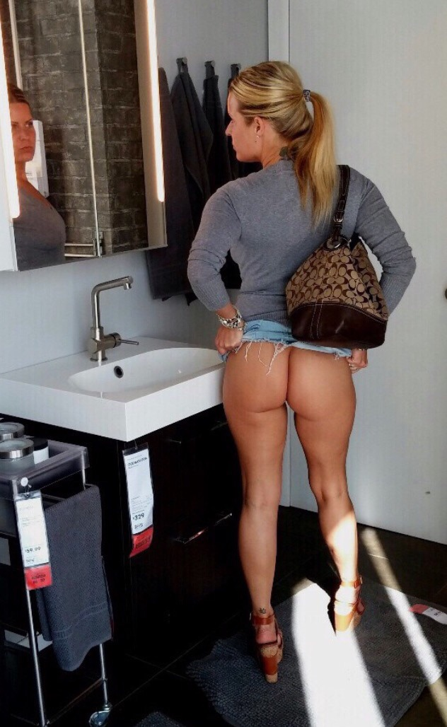 showing porn images for eva notty mom gif porn