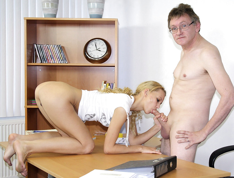 hot girl with big ass gets fucked