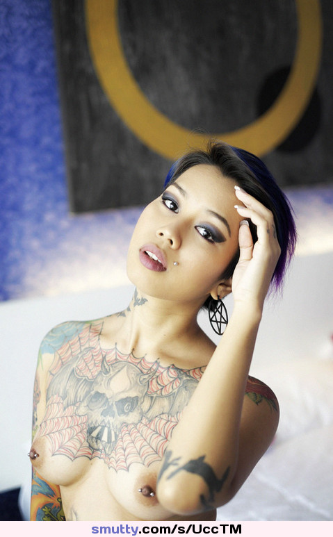 massive black cock stretching white asshole Ink, Moreplease, Petite, Pierced, Piercednipples, Shorthair, Smallboobs, Whois, Whoisshe