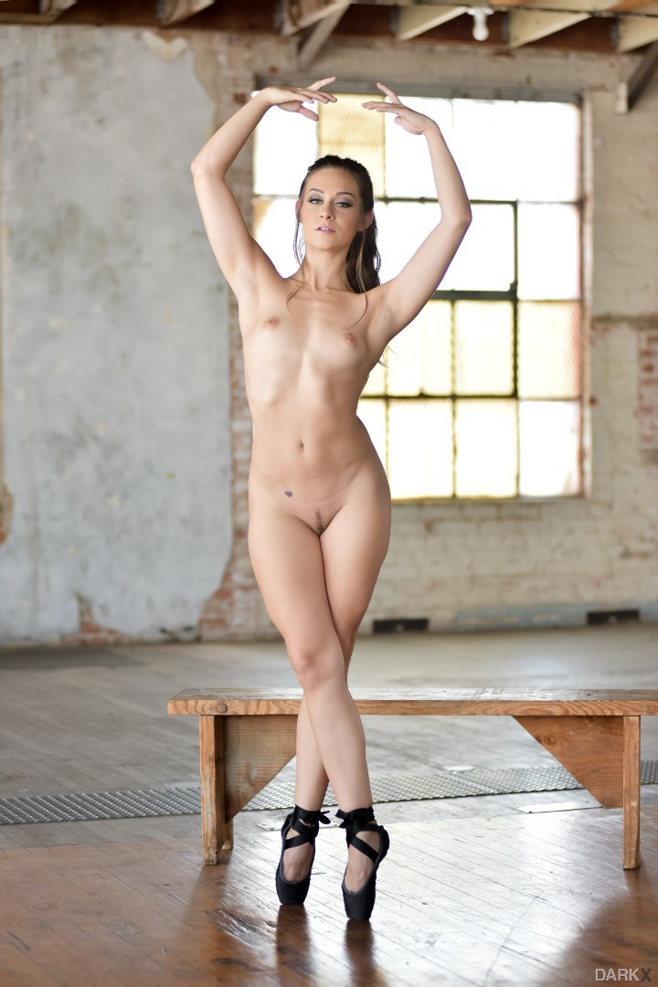 showing images for marco martinelli porn xxx