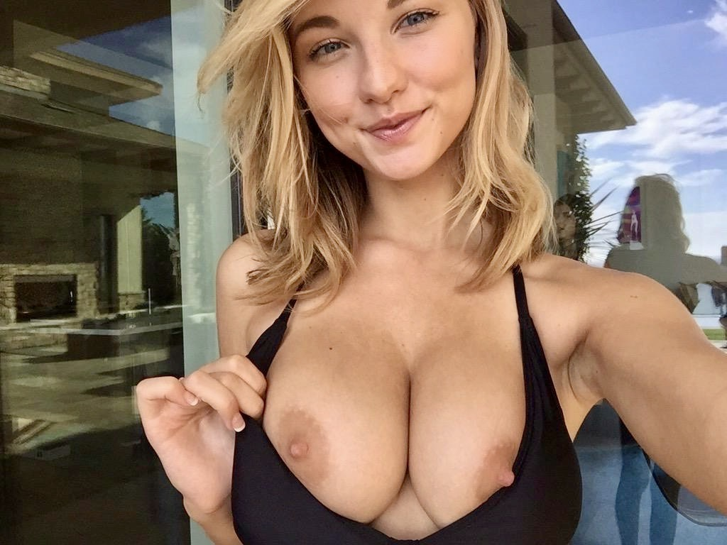 annabelle flowers porn videos fuck porn with annabelle flowers new annabelle flowers video jpg