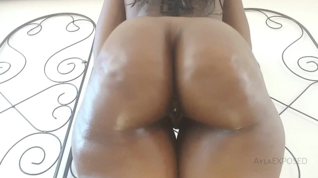 slutty hogtied blonde gets fucked from behind hardcore #Black #Real #AssClap, #AssFetish, #BigAss, #BigBooty, #BootyShaking, #Butt, #Ebony, #Hd, #OilAss, #ShavePussy, #Striptease