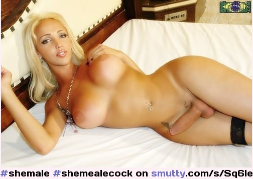 busty blonde bombshell gets naked penthouse babes