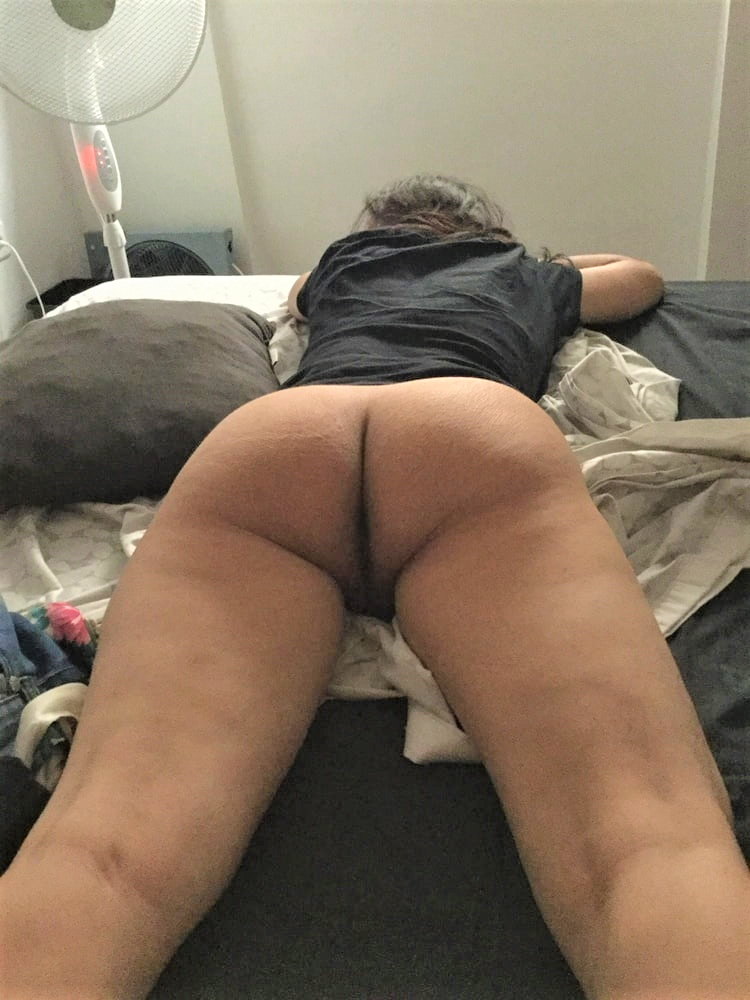 in gallery big cock blowjobs picture