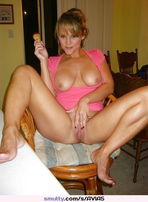 showing images for heather rene smith porn xxx
