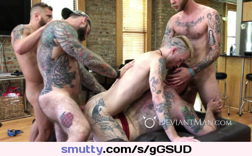tristan taormino chemistry the orgy edition gamelink