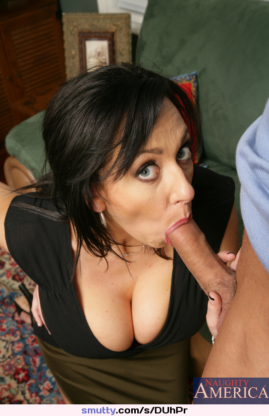 horny milf mom busted while munching daughter boyfriend