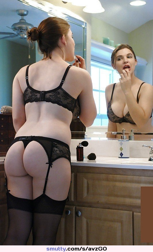 white girl with a big ass jamie jackson fucked