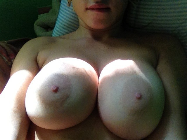 sexy midget with hung cock part
