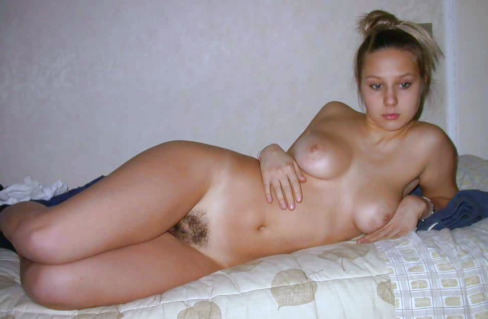 true love between hungry russian lovers porn video