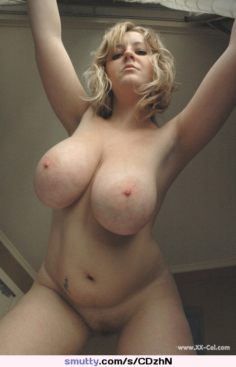 watch the hot chick online free megavideo