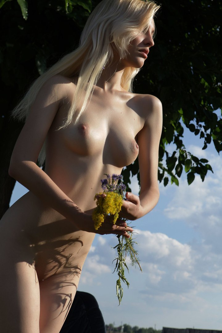 showing images for iwia lesbian porn xxx