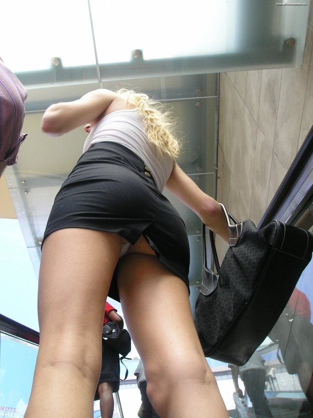 free videos watch download and enjoy