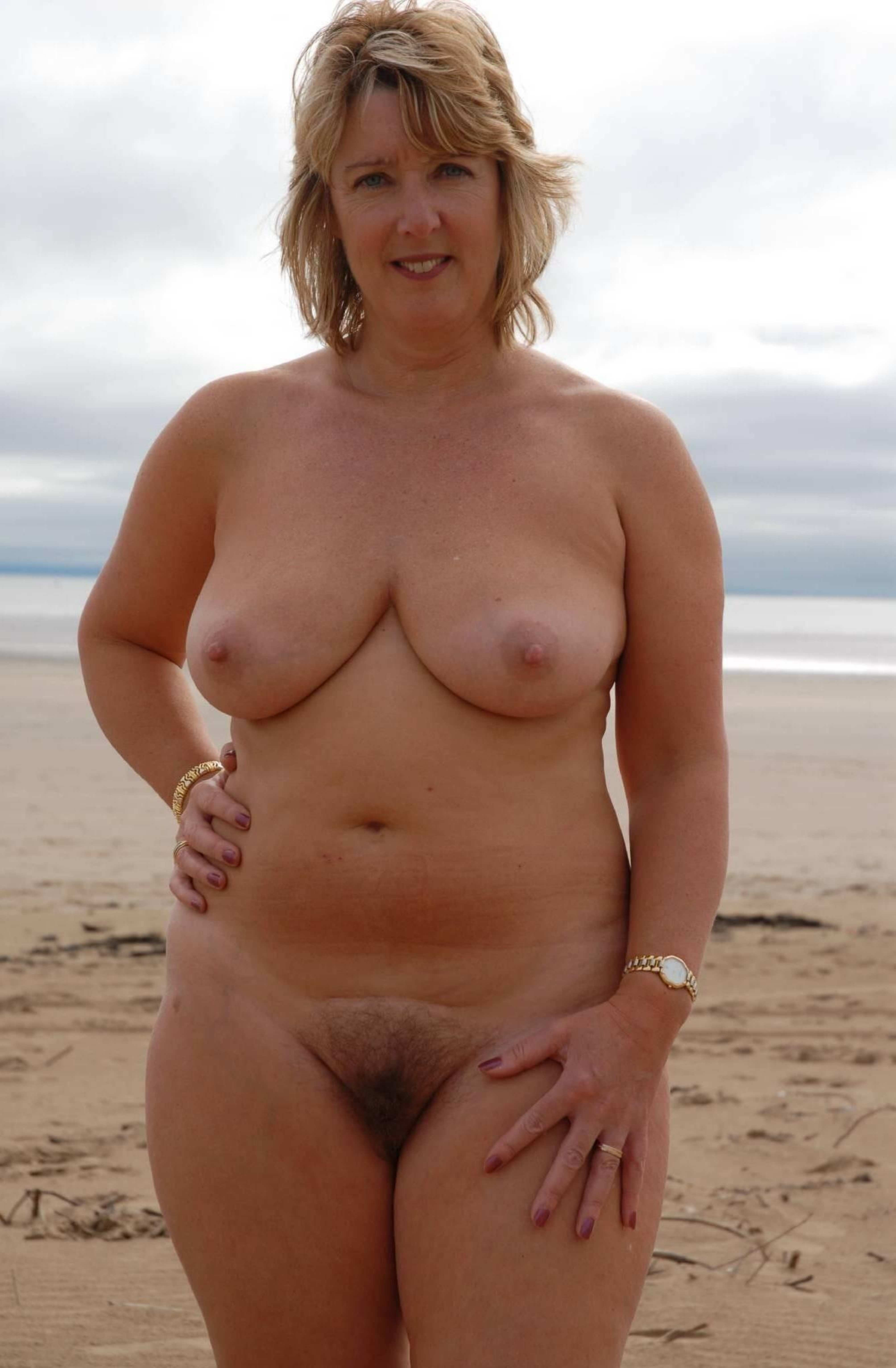 showing images for team skeet extra small xxx