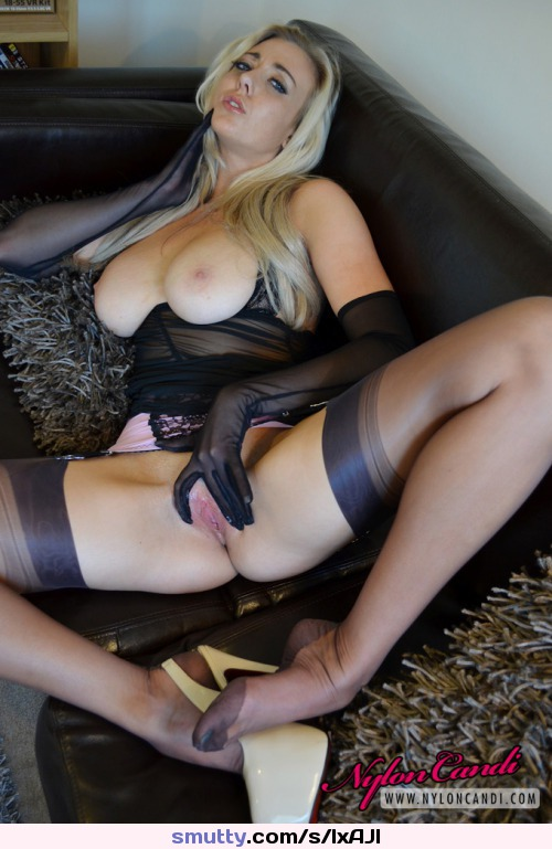 they prefere bananas lesbian girl on girl lesbians Wife  Bigtits Bigboobs Lingerie Bra Purple Hugetits Hotwife Naturalbreasts Fallingout Busty Bustingout Bignaturals