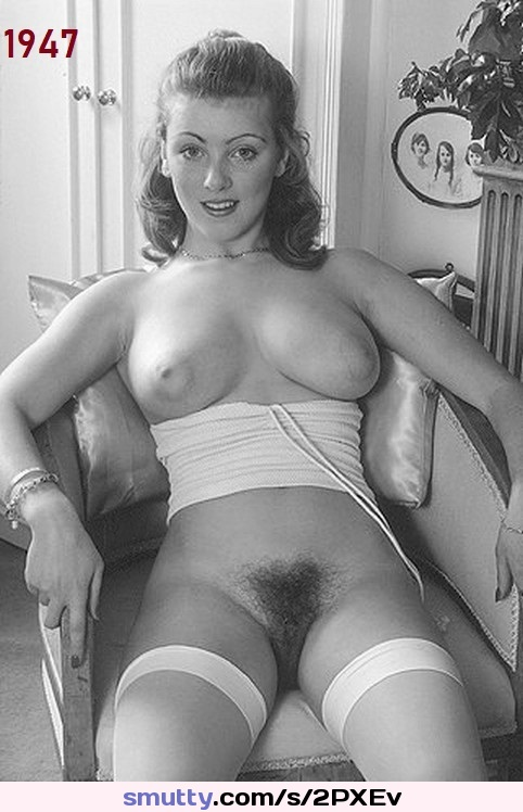 she loves suck a cock bad com #Vintage #Babe #Smile #BIgBoobs #FirmRack #PerkyTits #BigNaturals #Classic #HairyPussy #Bush #PerfectTriangle