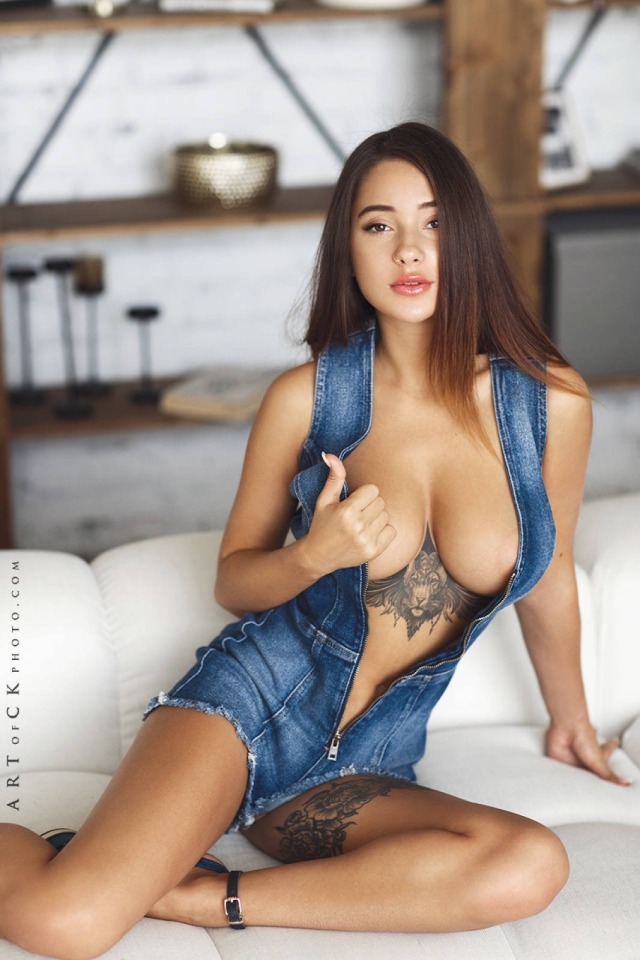showing media posts for bailey love shemale xxx #gorgeous #Beautiful #stunning #fuckinghot #sexy #perfect #iminlovewithher #idtapthat #my10 #liyaSilver #wow #omg #GodCreatedWoman
